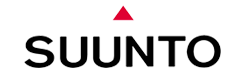 Suunto logo