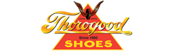 Thorogood logo