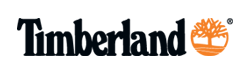 Timberland logo