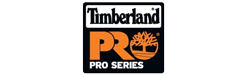 Timberland PRO logo