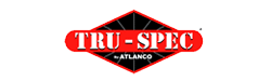 Tru-Spec logo