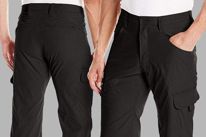 Propper Summerweight Tactical Pants
