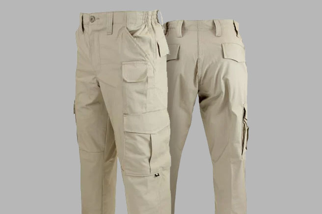 Propper Uniform Lightweight Tactical Pants