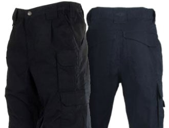 Lightweight Tactical Pants