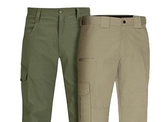 Shop Lightweight Work Pants