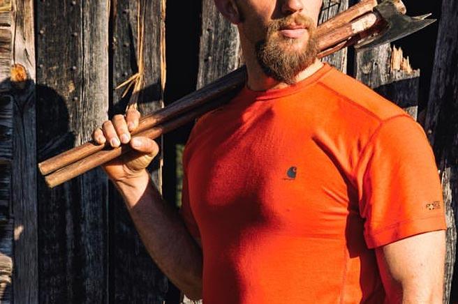Lightweight Work Shirts