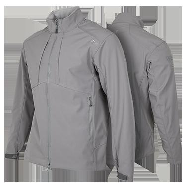 5.11 Sierra Softshell Jacket