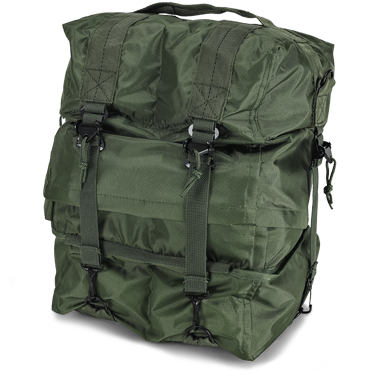 5ive Star Gear Large Medic Bag