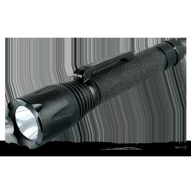 ASP Poly Triad AA Tactical Light