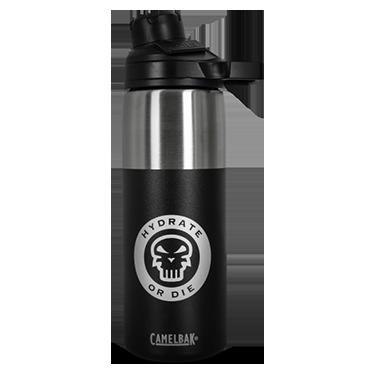 CamelBak Chute Mag Vacuum Stainless 20oz HOD