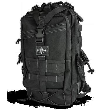 Maxpedition Pygmy Falcon-II Backpack