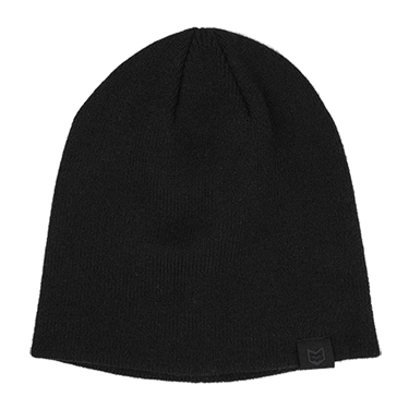 Mission Made Beanie