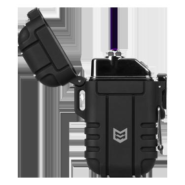 Mission Made Plasma Lighter
