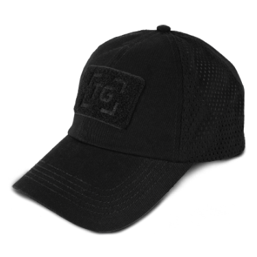 TG Mesh Tactical Cap