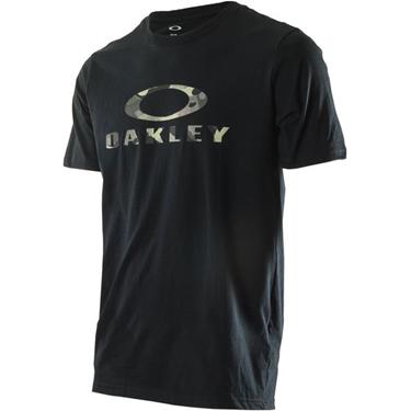 Oakley Stealth T-Shirt