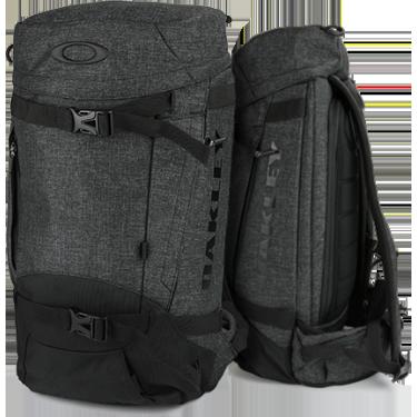 Oakley Tech Backpack