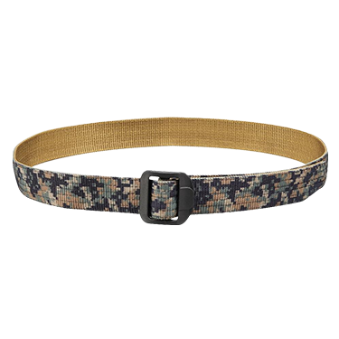 Propper 180 Belt