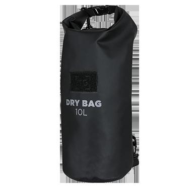 TG Dry Bag