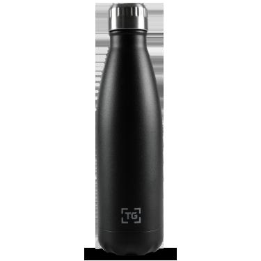 TG EDC Bottle
