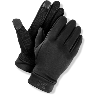 TG Fleece Gloves