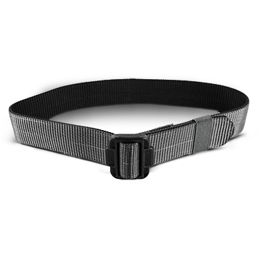 TRU-SPEC Security Friendly Reversible Belt
