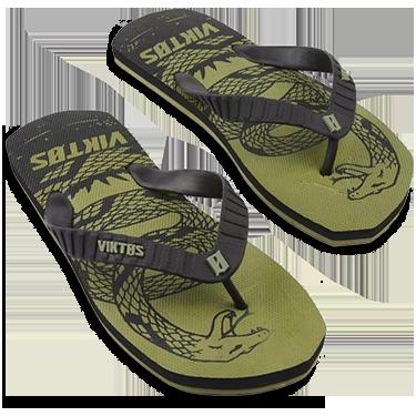 Viktos Chuville Treadnaught Sandals