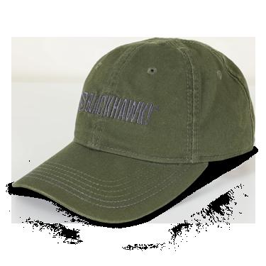 Blackhawk 2018 Hat
