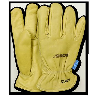 BOGS Kinco Gloves