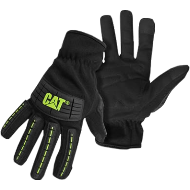 CAT Work Gloves