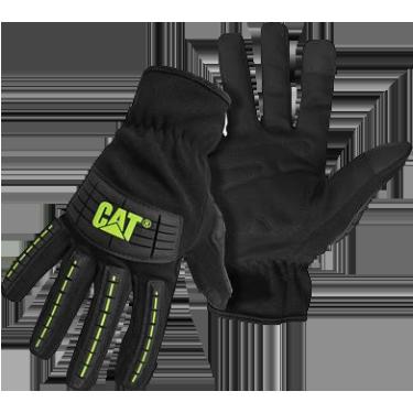 CAT Work Gloves