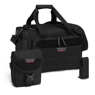 The Grab-And-Go Range Bag