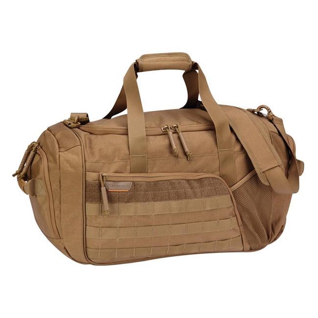 Propper Tactical Duffle Kit