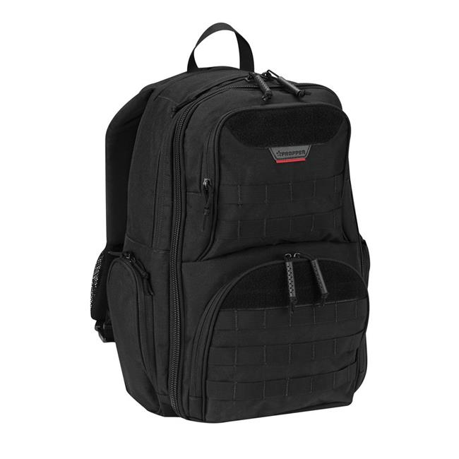 Propper Expandable Backpack Kit