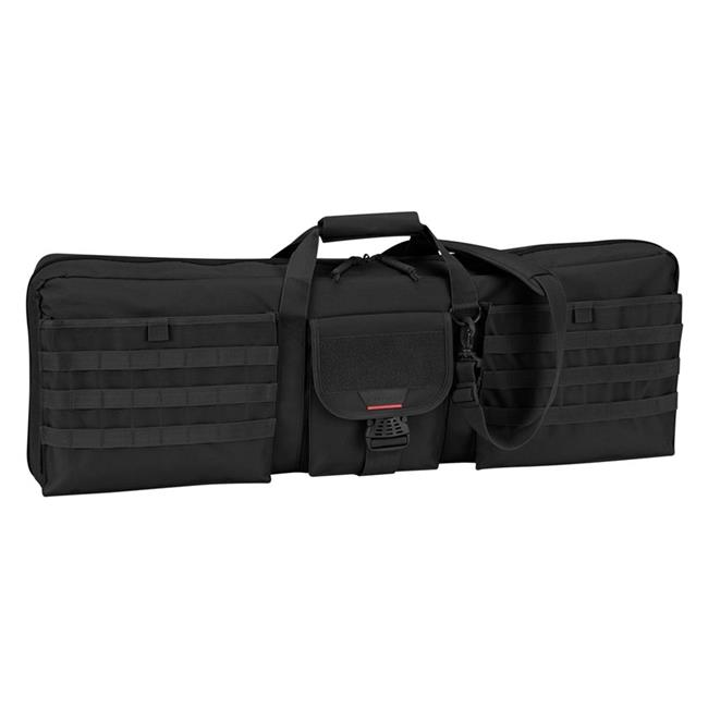 Propper Rifle Case Kit