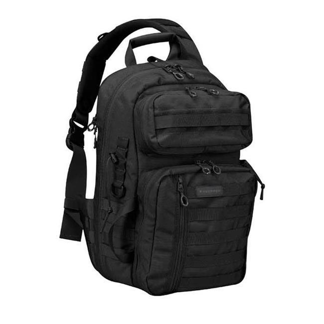 Propper Bias Sling Bag Kit