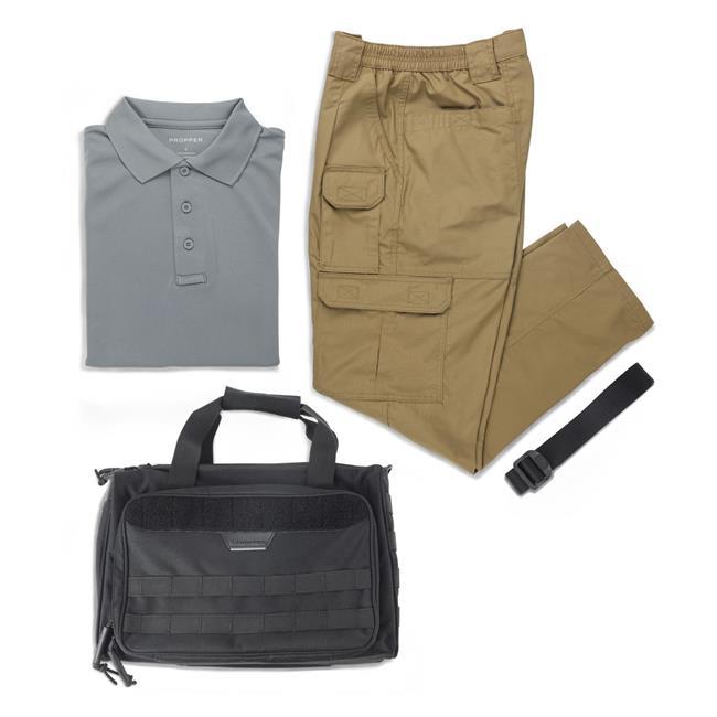 Propper Range Kit