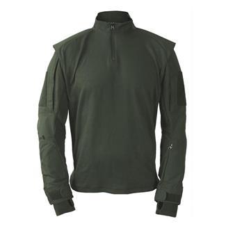 Propper TAC.U Combat Shirts Olive