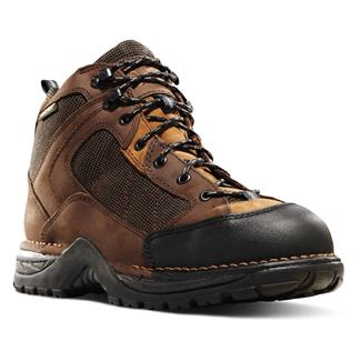 Danner Radical 452 GTX Brown