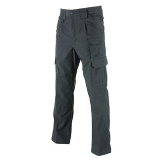 propper-lightweight-tactical-pants-charcoal~1