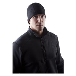 Massif Flamestretch Beanie