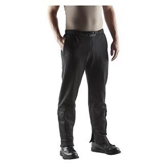 Massif Elements Tactical Pants Black