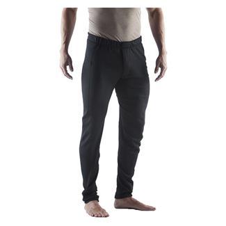 Massif Flamestretch Pants Black