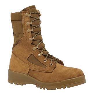 Usmc Boots Tacticalgear Com