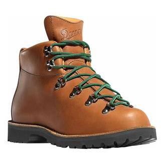 Danner Mountain Trail Brown