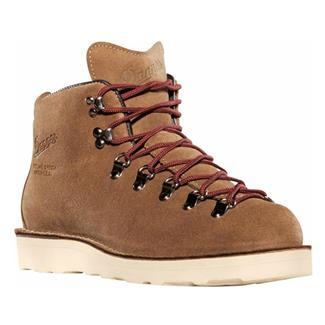 Danner Mountain Light Overton GTX Tan