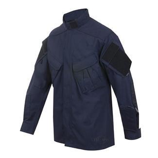 TRU-SPEC TRU Xtreme Uniform Shirts Navy