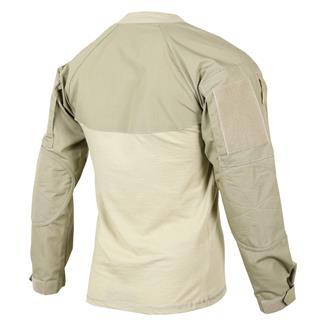 Tru Spec Poly Cotton Ripstop Combat Shirts