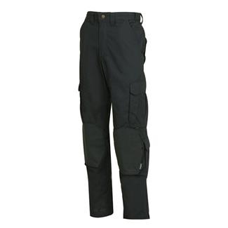 TRU-SPEC TRU Xtreme Uniform Pants Black