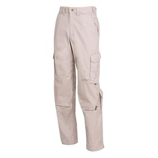 TRU-SPEC TRU Xtreme Uniform Pants Khaki