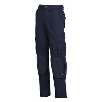 TRU-SPEC TRU Xtreme Uniform Pants Navy
